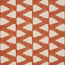 Текстиль Zoffany Коллекция Edo дизайн Kanoko арт. 322438