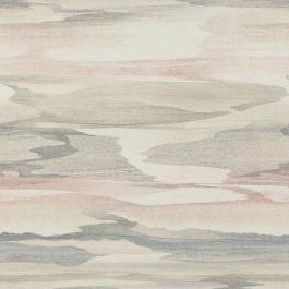 Обои Jane Churchill Коллекция Atmosphere IV дизайн Cloudscape арт. J8003-02