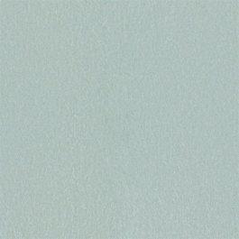 Обои Designers Guild Коллекция The Edit - Plain & Textured Wallpaper Volume II дизайн Ernani арт. P502/64