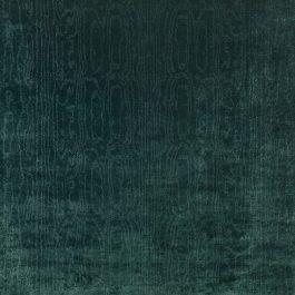 Текстиль Nina Campbell Коллекция Bargello Velvets дизайн Cantabria арт. NCF4211-07