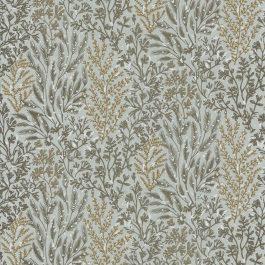 Обои Casamance Коллекция Blossom дизайн Isoete арт. 74350222