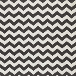 Текстиль Osborne&Little Коллекция Sea Breeze дизайн Breeze Chevron арт. F6884-02