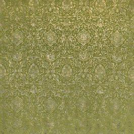 Текстиль Nina Campbell Коллекция Bargello Velvets дизайн Belem velvet арт. NCF4212-04