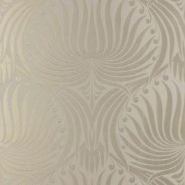 Обои Farrow&Ball Коллекция Latest & Greatest дизайн Lotus арт. BP2066