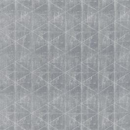 Текстиль Zoffany Коллекция Edo дизайн Crease арт. 332453