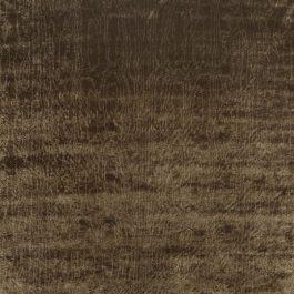 Текстиль Nina Campbell Коллекция Bargello Velvets дизайн Cantabria арт. NCF4211-04