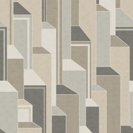 Обои Architector Коллекция Mondrian арт. KTM1320