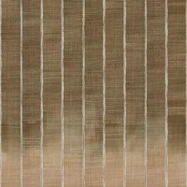 Обои Elitis Коллекция Panoramique дизайн Tatoo арт. DM 895 03