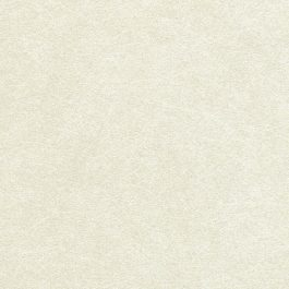 Обои Osborne&Little Коллекция Argentario дизайн Quartz арт. CW5410-13