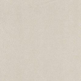Обои Casamance Коллекция Select VI дизайн Obsessive арт. 72350165
