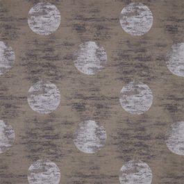 Текстиль Zoffany Коллекция Edo дизайн Moon Silk арт. 332460