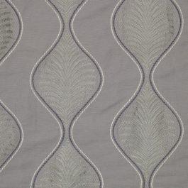 Текстиль James Hare Коллекция Tempo дизайн Pavanne арт. 31600/03