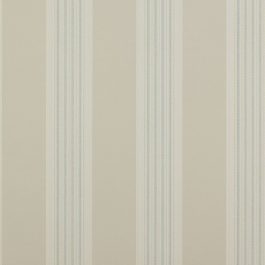 Обои Colefax and Fowler Коллекция Mallory Stripes дизайн Tealby Stripe арт. 07991/02