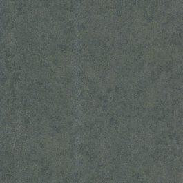 Обои Casamance Коллекция Select VI дизайн Obsessive арт. 72350518