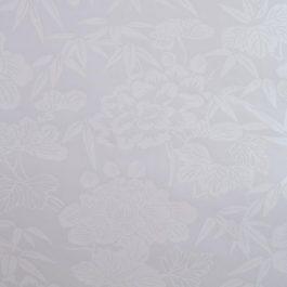 Обои Clarke&Clarke Коллекция Oasis дизайн Jasmin арт. W0110/02