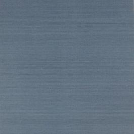 Обои Jane Churchill Коллекция Atmosphere IV дизайн Klint арт. J8002-09