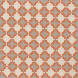 Текстиль Osborne&Little Коллекция Sea Breeze дизайн Mojito арт. F6883-01