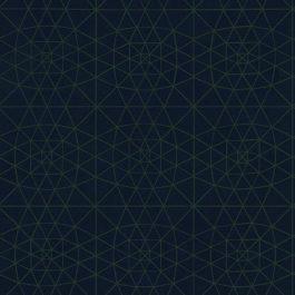 Обои Tiffany Design Коллекция Egoist дизайн Symmetry арт. EG406