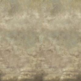 Обои Designers Guild Коллекция Scenes and Murals дизайн Suisai арт. PDG1114/02