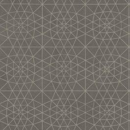 Обои Tiffany Design Коллекция Egoist дизайн Symmetry арт. EG404