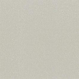 Обои Designers Guild Коллекция The Edit - Plain & Textured Wallpaper Volume II дизайн Ernani арт. P502/66