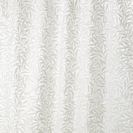 Текстиль Morris Коллекция Pure Fabrics дизайн Pure Willow Bough Embroidery арт. 236065