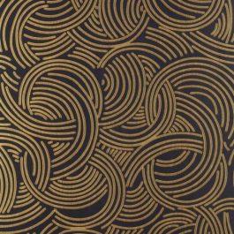 Обои Farrow&Ball Коллекция Latest & Greatest дизайн Tourbillion арт. BP4809