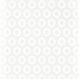 Обои Zoffany Коллекция Folio дизайн Tallulah Plain арт. 312961