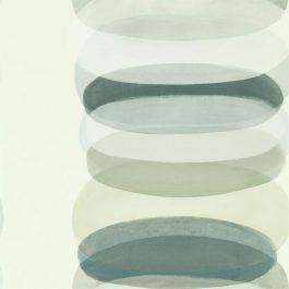 Обои Harlequin Коллекция Momentum 6 дизайн Elliptic арт. 112196