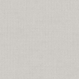 Обои Wallquest Коллекция Barclay Butera дизайн 7310 арт. WBP10202