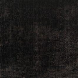 Текстиль Nina Campbell Коллекция Bargello Velvets дизайн Cantabria арт. NCF4211-05