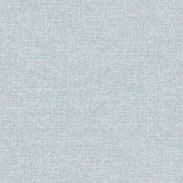 Обои Aura Коллекция Plain Simple Useful by Terence Conran арт. TC25238