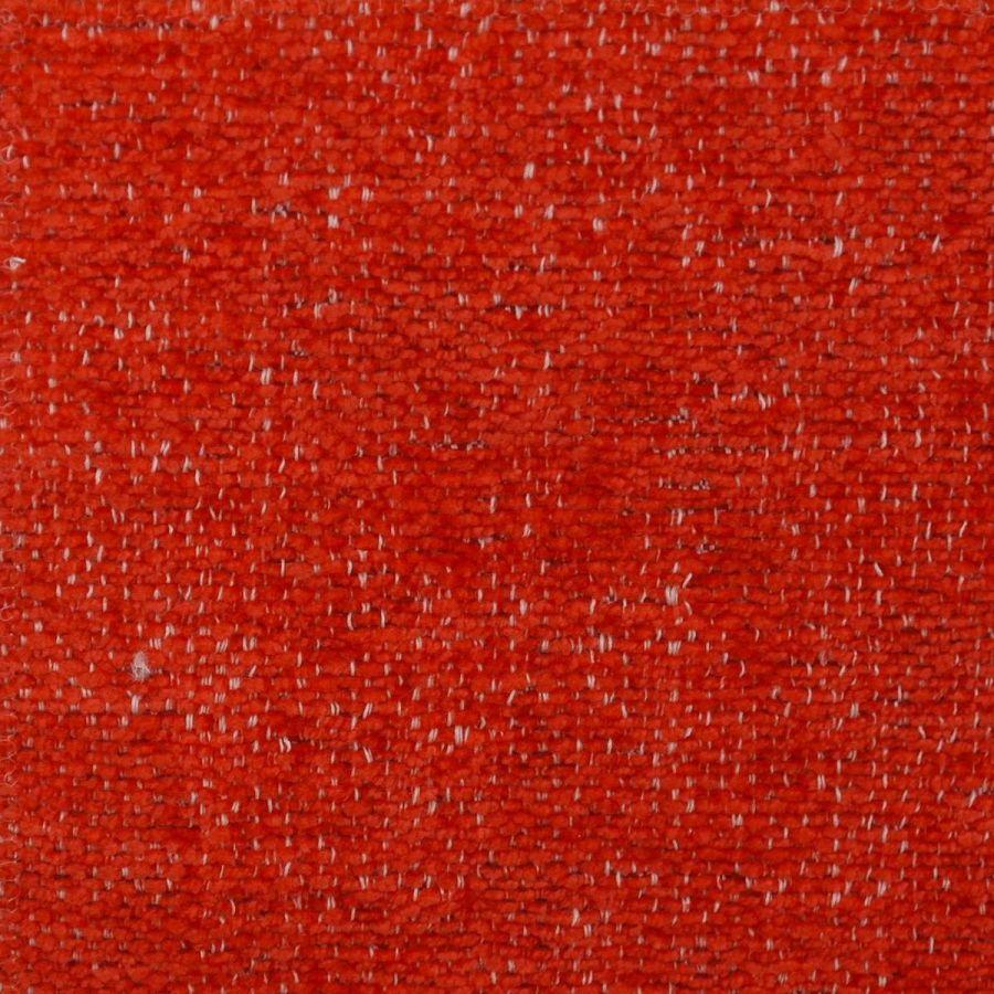 Текстиль Designers Guild Коллекция Riveau дизайн Riveau арт. FDG2443/72