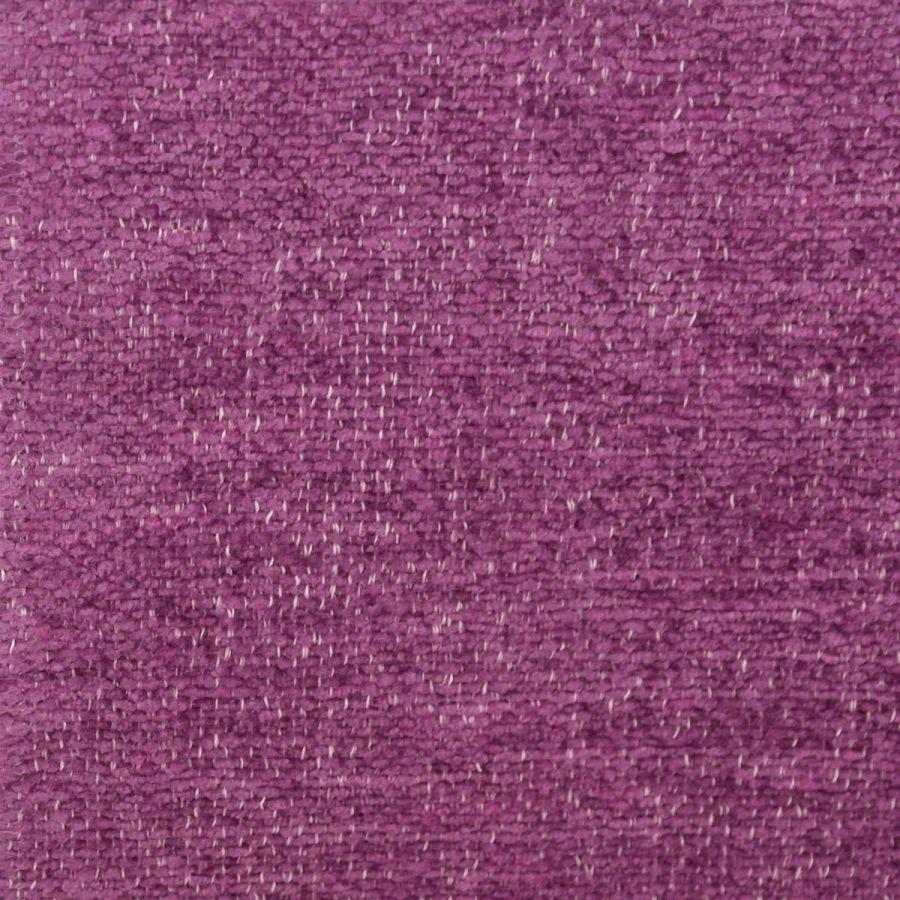 Текстиль Designers Guild Коллекция Riveau дизайн Riveau арт. FDG2443/65