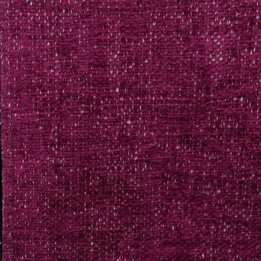 Текстиль Designers Guild Коллекция Riveau дизайн Riveau арт. FDG2443/64