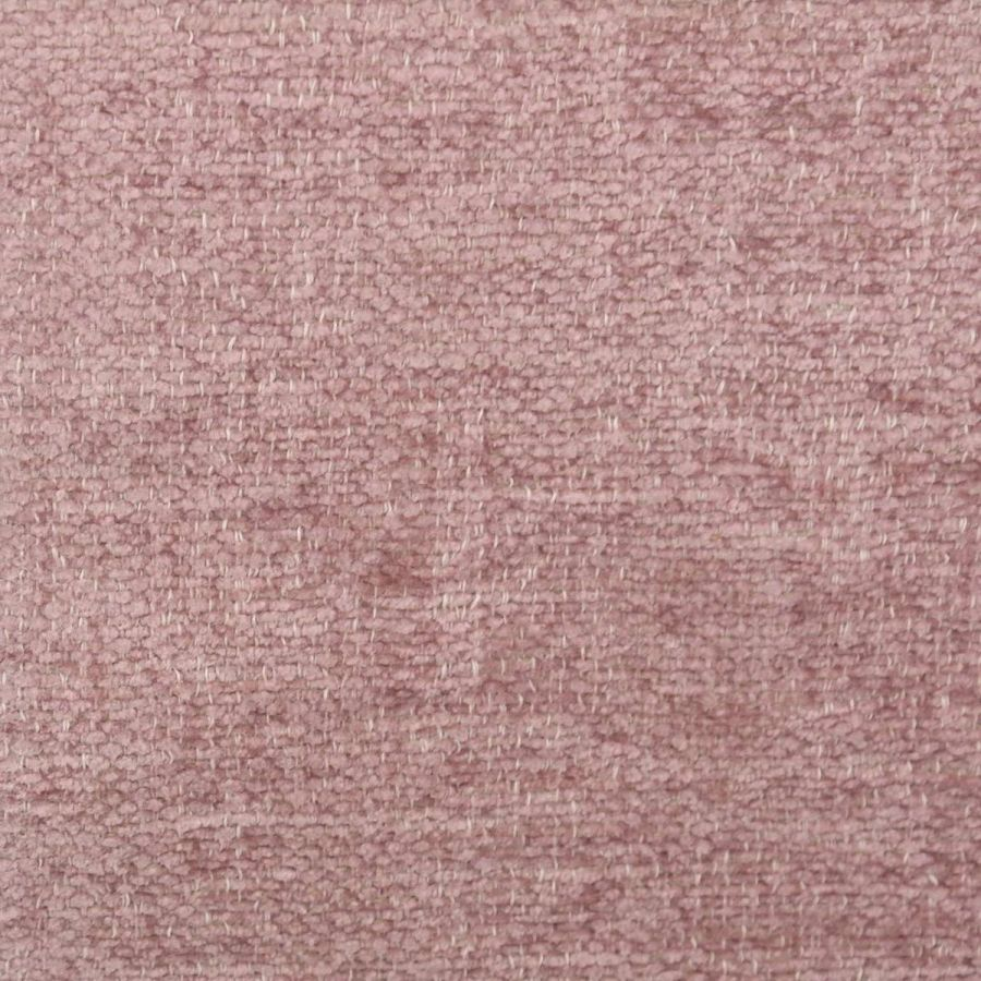 Текстиль Designers Guild Коллекция Riveau дизайн Riveau арт. FDG2443/67