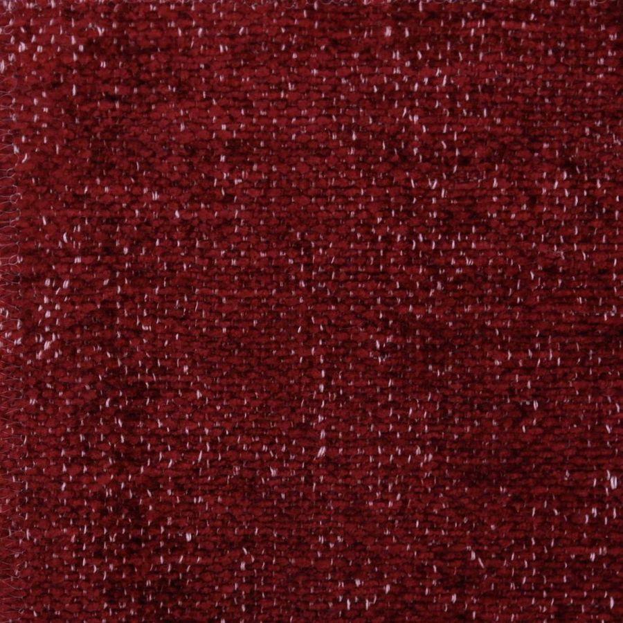 Текстиль Designers Guild Коллекция Riveau дизайн Riveau арт. FDG2443/73