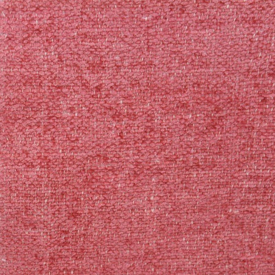 Текстиль Designers Guild Коллекция Riveau дизайн Riveau арт. FDG2443/68