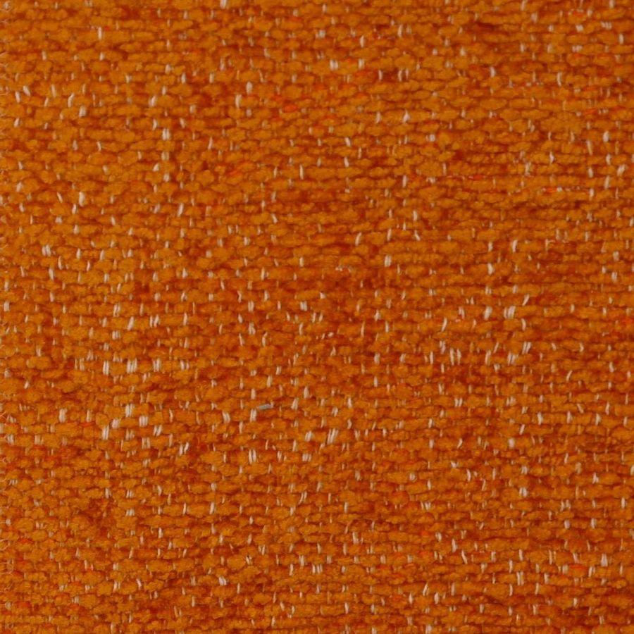 Текстиль Designers Guild Коллекция Riveau дизайн Riveau арт. FDG2443/77