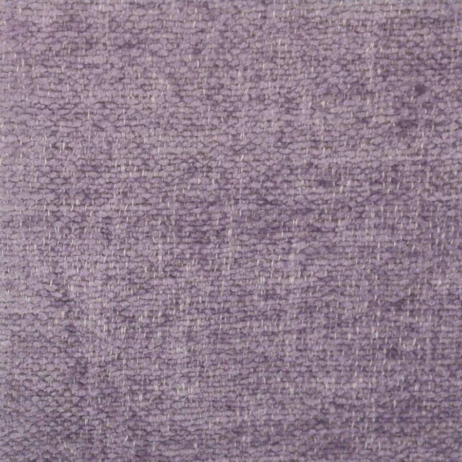 Текстиль Designers Guild Коллекция Riveau дизайн Riveau арт. FDG2443/63