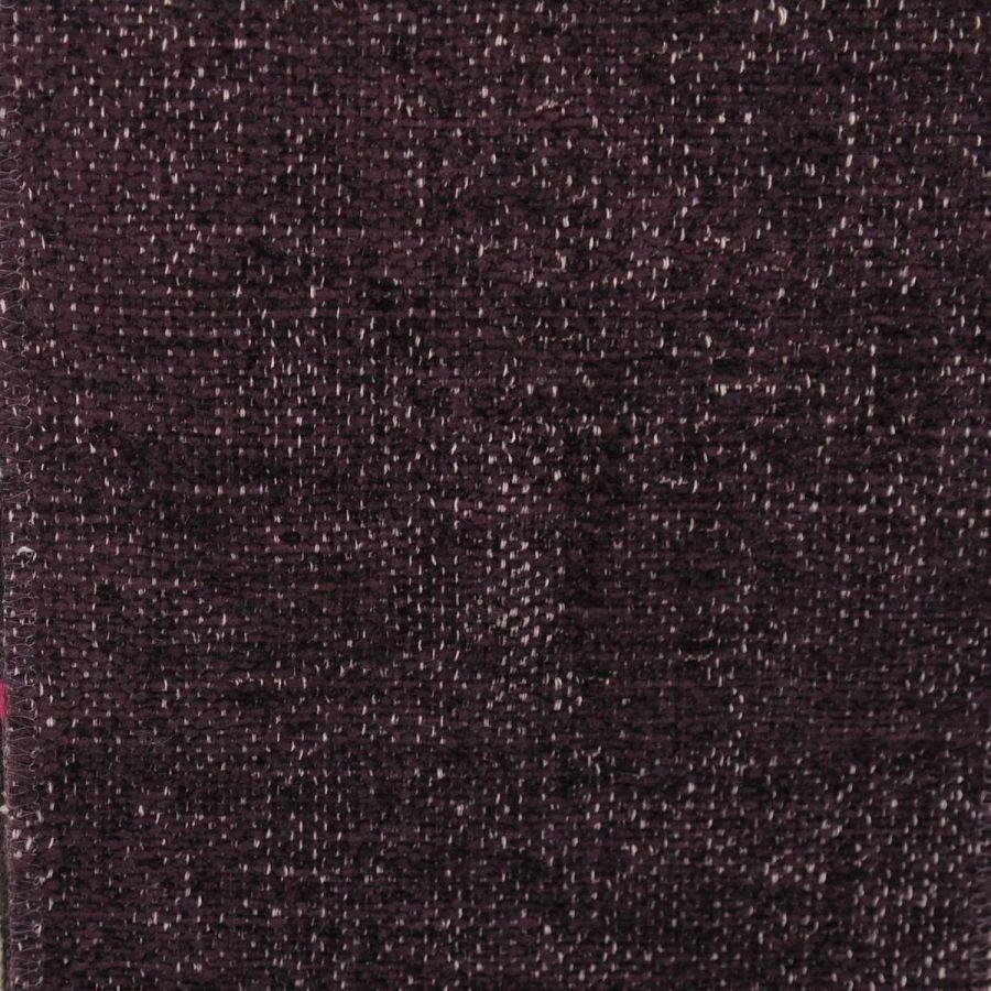 Текстиль Designers Guild Коллекция Riveau дизайн Riveau арт. FDG2443/59