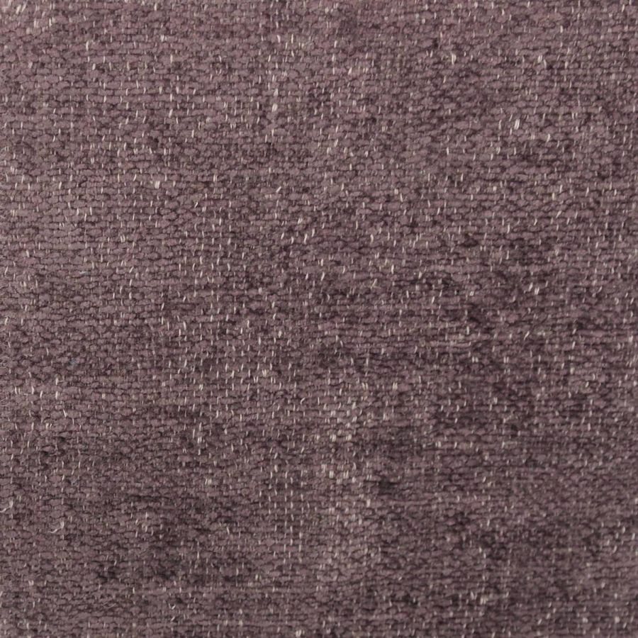 Текстиль Designers Guild Коллекция Riveau дизайн Riveau арт. FDG2443/61