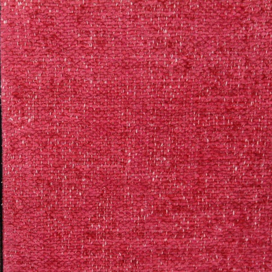 Текстиль Designers Guild Коллекция Riveau дизайн Riveau арт. FDG2443/69