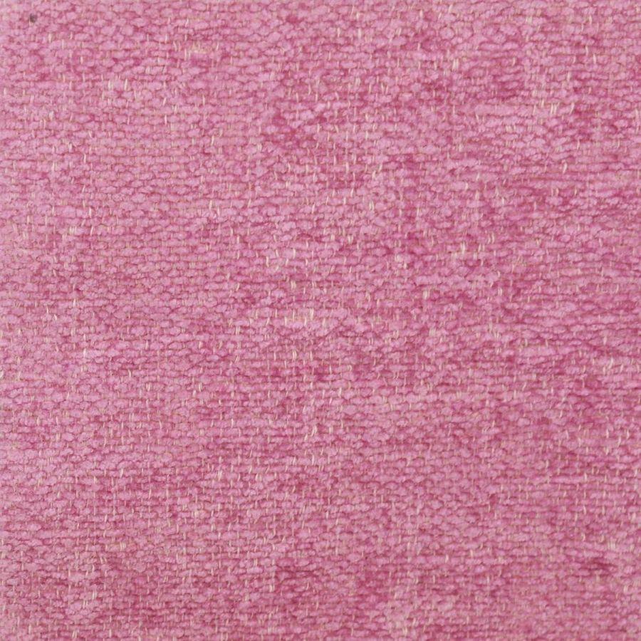 Текстиль Designers Guild Коллекция Riveau дизайн Riveau арт. FDG2443/66
